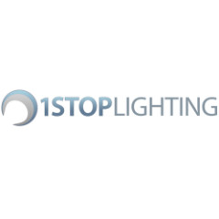1 Stop Lighting