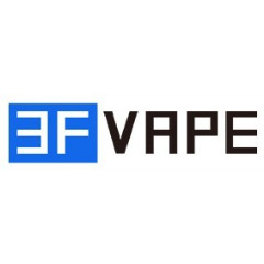 3F Vape