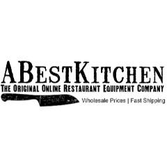 A Best Kitchen