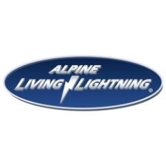 Alpine Air Technologies