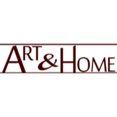 Art-and-Home