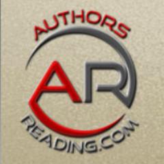 Authors Reading