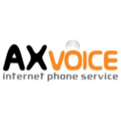 Axvoice