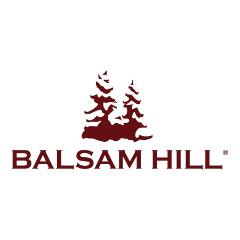 Balsam Hill Australia