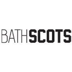 Bath Scots