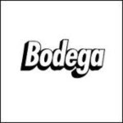 Bodega US