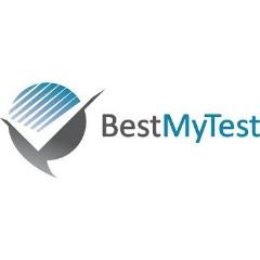 Best My Test