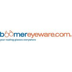 Boomer Eyeware