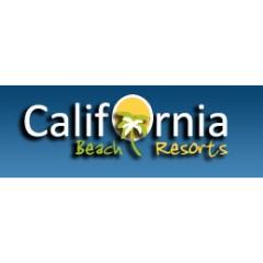 California Beach Resorts