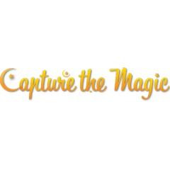 Capture The Magic