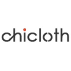 ChiCloth