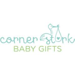 Corner Stork Baby Gifts