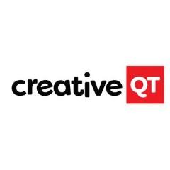 Creative QT