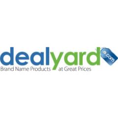 Deal Yard