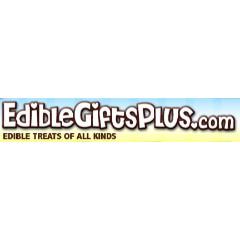 Edible Gifts Plus