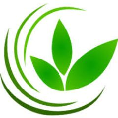 EGlobal Natural Health