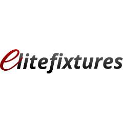 Elite Fixtures
