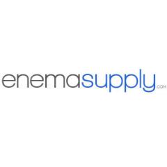 Enema Supply