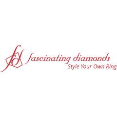 Fascinating Diamonds