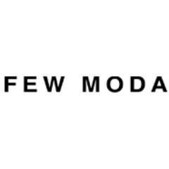 FEW MODA