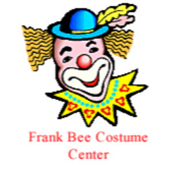 Frank Bee Stores