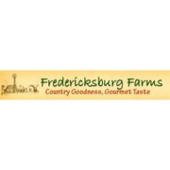 Fredericksburg Farms