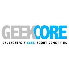 Geek Core