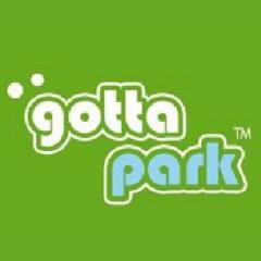 Gotta Park