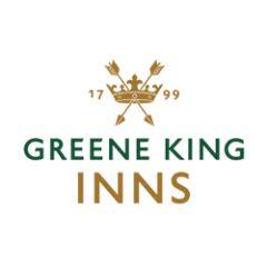 Greene King Pubs & Restaurants