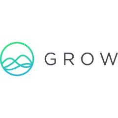 Grow Your Sales Tomorrow
