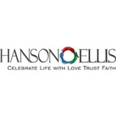 Hanson Ellis