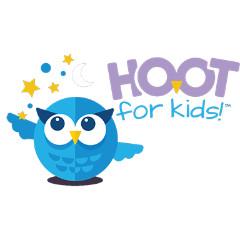 HOOT For Kids