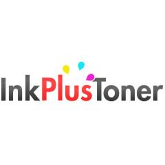 Ink Plus Toner