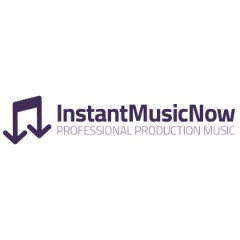 Instant Music Now