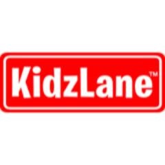 Kidz Lane