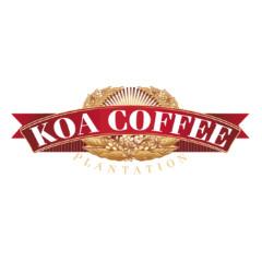 Koa Coffee