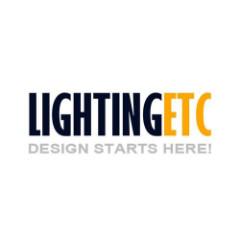 Lighting Etc