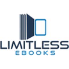 Limitless EBooks