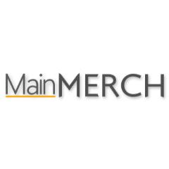 Main Merch