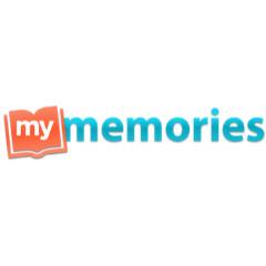 My Memories Suite