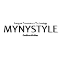 MYNY Style