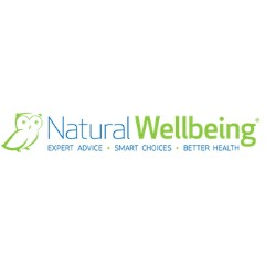 Natural Wellbeing