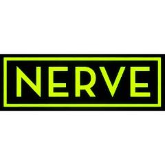 Nerve Media