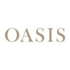 Oasis Fashions