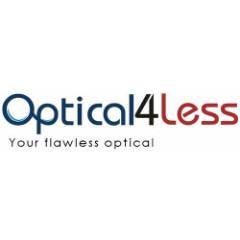 Optical 4 Less