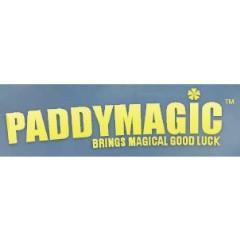 Paddy Magic