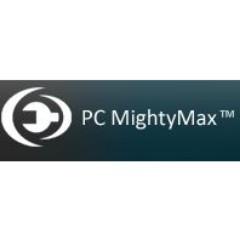 PC MightyMax