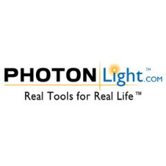Photon Light
