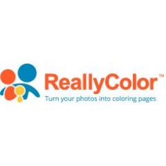 Really Color