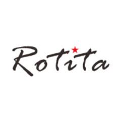Rotita.com
